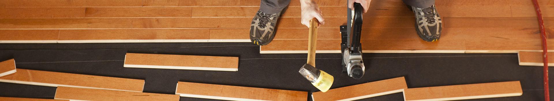 installing-hardwood-floor